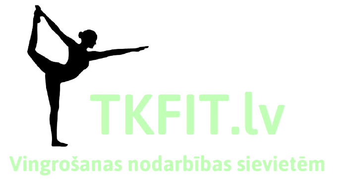 tkfit-removebg-preview